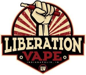 Liberation Vape